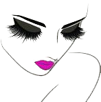 eyelash-extension-icon