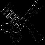 haircare-icon
