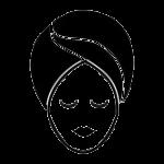 skincare-icon